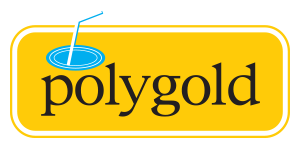 Polygold