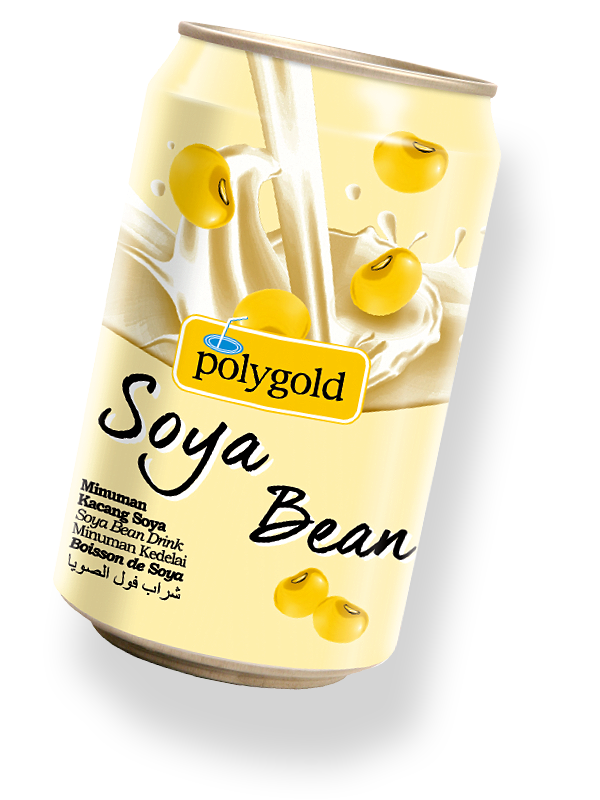 polygold-product-asiansoft2