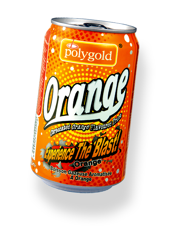 polygold-product-carbonated4