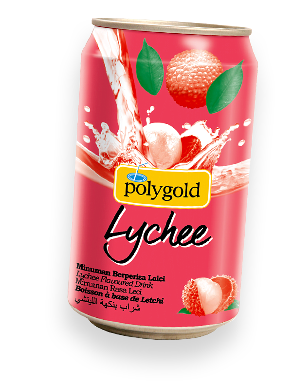 polygold-product-asiansoft5