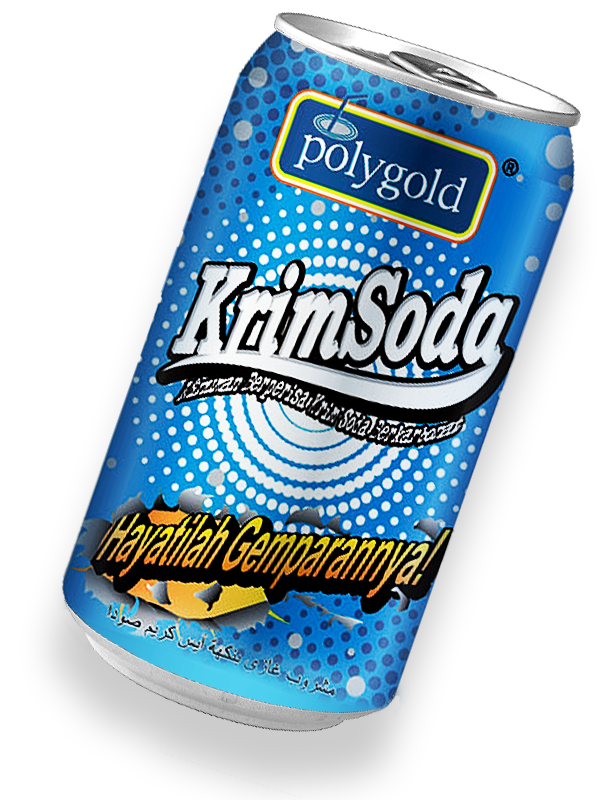 polygold-product-carbonated2