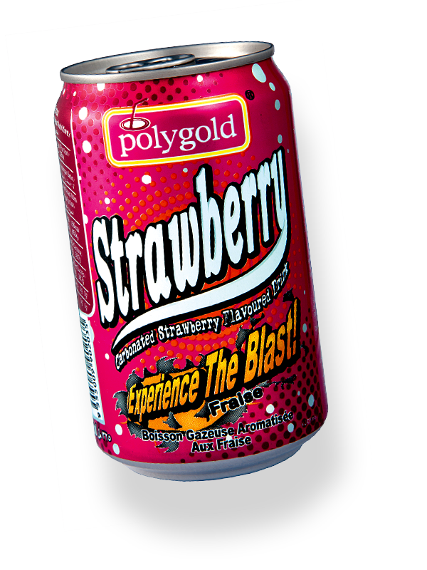 polygold-product-carbonated5